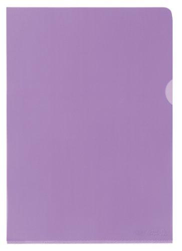 elba-100461016-sichthullen-premium-farbig-a4-aus-pvc-015-mm-farbig-glatt-dokumentenecht-fullvermogen