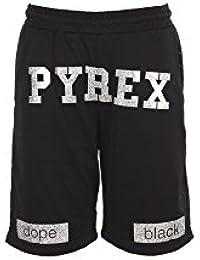 taglia 40 3025b 7c8d2 Amazon.it: pyrex - Pantaloncini / Donna: Abbigliamento