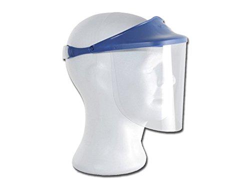 GIMA 25668 Maschera Protettiva, Confezione 1 Pezzo