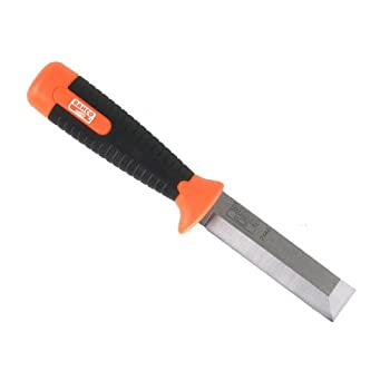 Bahco 2448 Chisel Knife 0