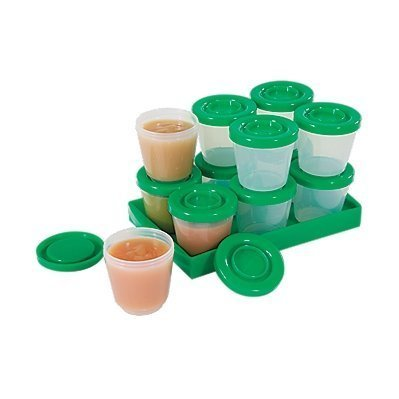 fresh-n-freeze-2-ounce-reusable-baby-food-containers-12-pack-by-one-step-ahead