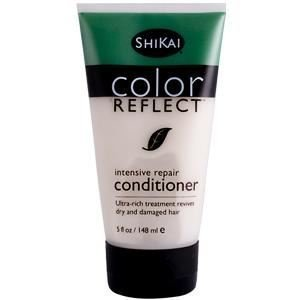 shikai-products-color-reflect-intensive-repair-conditioner-148-ml-by-shikai-products