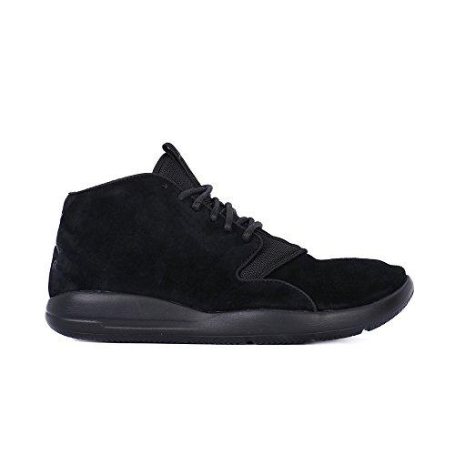 Nike - Jordan Eclipse Chukka Lea - AA1274 - El Color Negro - Talla: 43.0