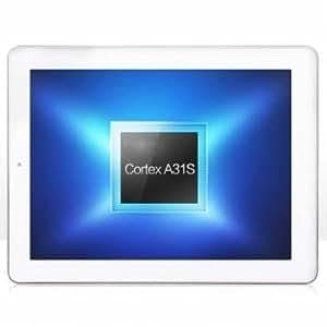 onda v801s a31s quad core 8 pouces Android 4.2 16gb tablette