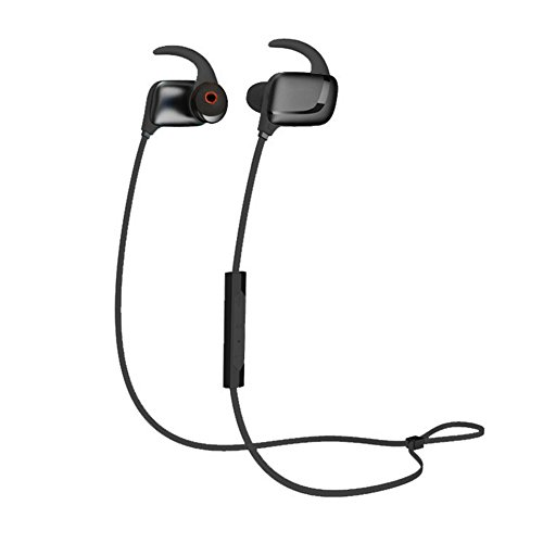 bluetooth-antisudorifiques-de-securite-ecouteurs-de-sport-casque-bruit-ipx4-40-stereo-noir