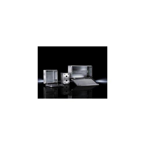 RITTAL KL - CAJA BORNES KL 150X150X120 INOXIDABLE