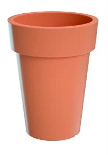 maceta-39-cm-color-terracota-maceta-macetero-macetero-redondo-alto