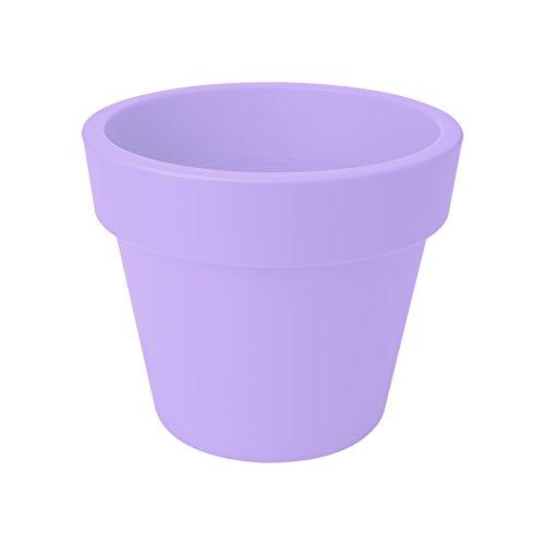 elho-pflanzkubel-green-basics-top-planter-soft-lavendel-471x471x395-cm-7614004725600