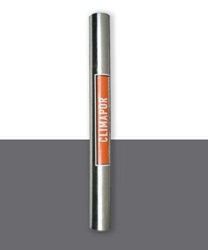 climapor-tapeten-isolierfolie-5-m-x-05-m