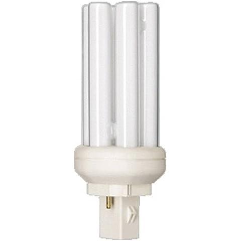 Philips Master PL T GX24d-2 - Lampada