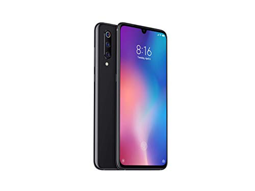 Xiaomi Mi Play - Review : 와우! 하지만 ...