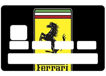 stickers-cb-ferrari