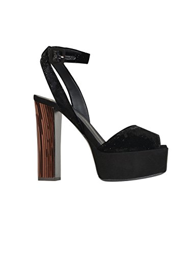 giuseppe-zanotti-design-womens-i6010567053-black-velvet-sandals