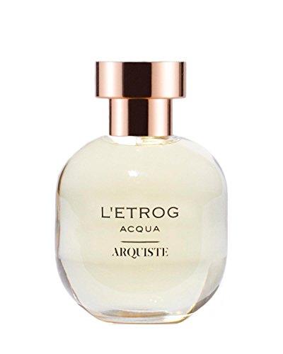 ARQUISTE L 'Etrog Agua, 100ml (precio: 135,19€)