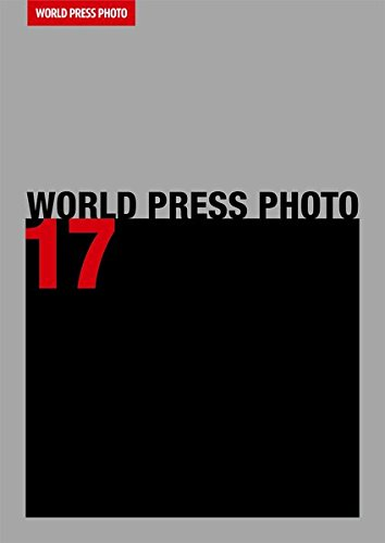 world-press-photo-17