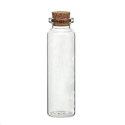 housweety-5-fioles-flacons-verre-bouteilles-pilulier-bouchon-79x22cm