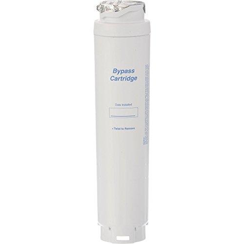 Siemens 00740572 Kühlschrankzubehör/Wasserfilter