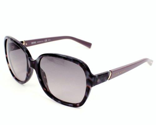 Hugo Boss sonnenbrillen AH6/EU, 58 mm