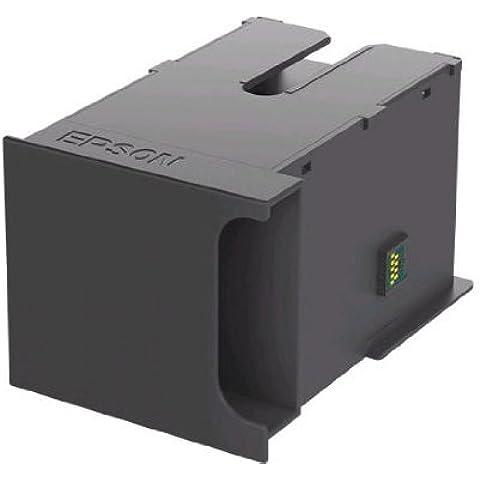 Epson C13T671000 - Caja de mantenimiento para impresora WP4000/4500