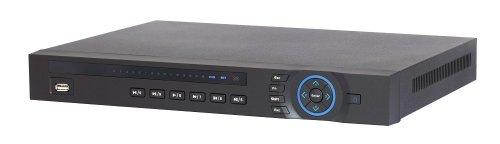 bw-nvr5216-de-p-network-enregistreur-video-nvr-16-canaux-1u-8-h264-hdmi-8-dahua-onvif-poe-prend-en-c