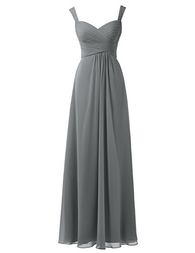 alicepub-long-chiffon-bridesmaid-dress-a-line-prom-gown-party-evening-dress-maxi-steel-grey-uk16