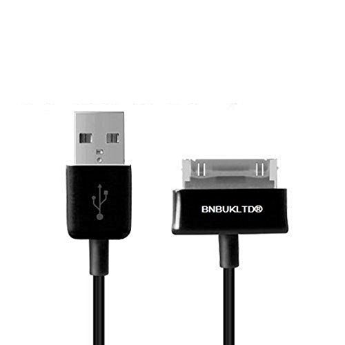 3m-extra-long-usb-data-cable-charger-for-samsung-galaxy-note-101-n8000-n8110-samsung-galaxy-tab-2-10
