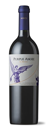 montes-purple-angel-colchagua-2013-wine-75-cl