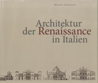 Architektur der Renaissance in Italien