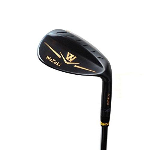 generic-japan-wazaki-m-forged-soft-iron-usga-r-a-rules-of-golf-club-wedge60-degree