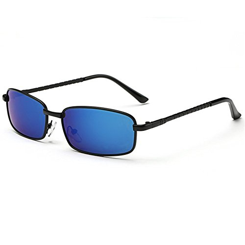 o-c-mens-new-classicalfashion-stylish-wayfarer-and-aviator-uv400-metal-sunglasses-polarised-54mm-wid
