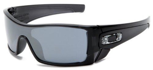 Herren Oakley Sonnenbrille Bestseller