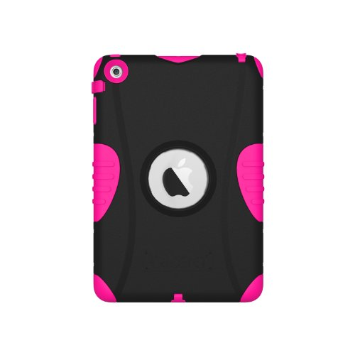 trident-kraken-ams-case-for-ipad-mini-pink