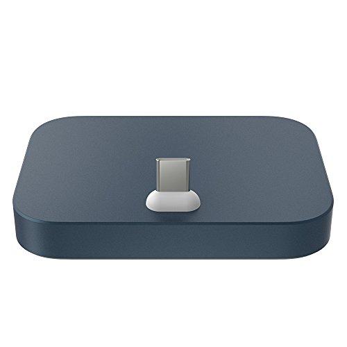 desktop-caricabatterie-tipo-csimpeak-type-c-dock-charge-dock-supporto-per-google-nexus-6p-5x-nexus-6