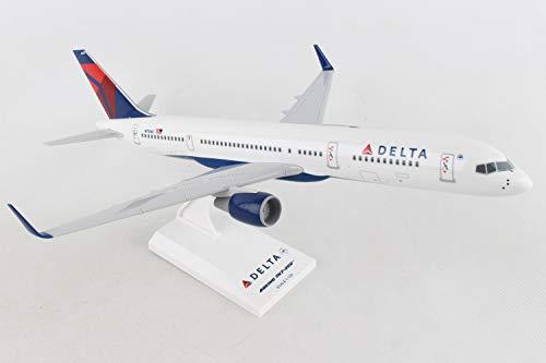 Skymarks SKR545 Delta 757-200 1-150 nouvelle livr-e