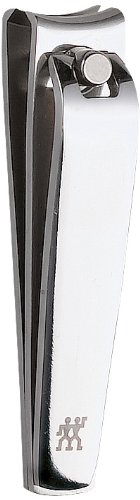 Zwilling Classic Coupe-ongles en inox