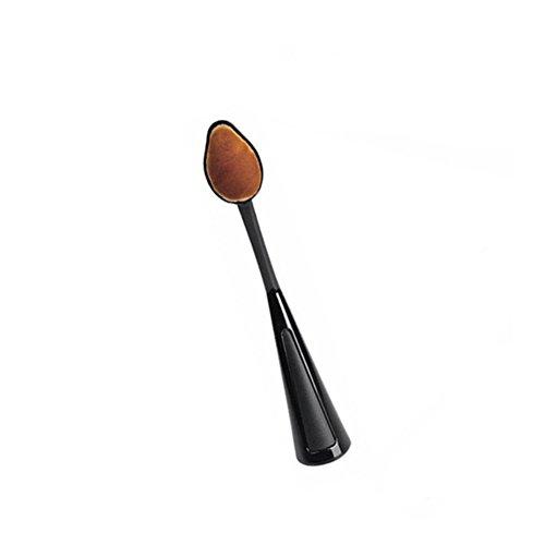 Générique 1Pc Pinceau A Poudre Maquillage Outil