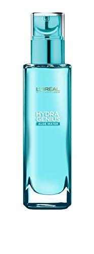 loreal-hydra-genius-soin-liquide-hydratant-visage-peau-seche-et-sensible-70-ml