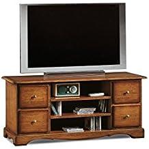 Amazon.it: Mobili Porta Tv Classici