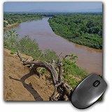 danita-delimont-rivers-omo-river-in-omorate-ethiopia-in-lower-omo-valley-af16-bba0004-bill-bachmann-