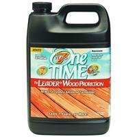 bond-distributing-ltd-00200-natural-wood-stain-sealer-by-bond-distributing-ltd