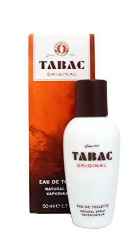 TABAC edt vapo 50ml