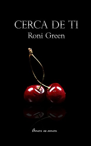 Cerca de ti por Roni Green