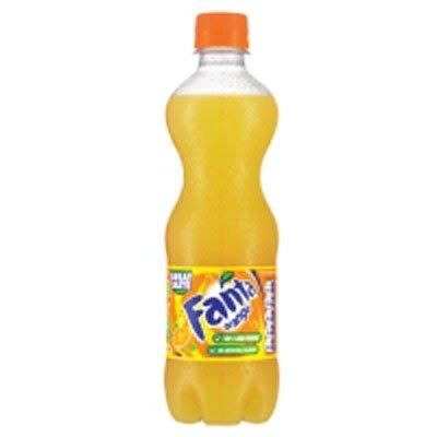 fanta-orange-bottles-24-x-500ml