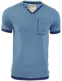 Dissident 1C3879 Mens T-Shirt