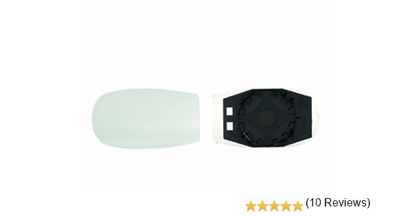 Vetro Specchio Alkar 6403349 Specchio Esterno