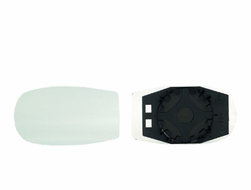 chauffant, glace+support Alkar 6433952 R/éversible convex