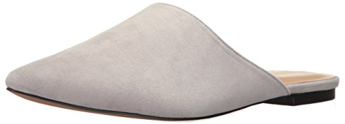 adrienne-vittadini-footwear-womens-flory-pointed-toe-flat-mule-granite-kid-suede-55-m-us