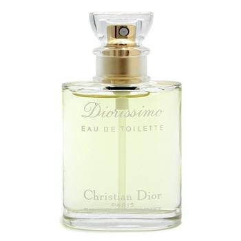 diorissimo-eau-de-toilette-spray-diorissimo-50ml-17oz-by-dior