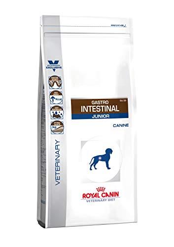 ROYAL CANIN Gastro Intestinal Junior Hund (GIJ 29) 1 kg