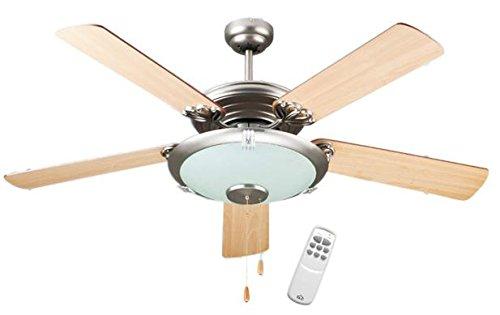 dcg-eh-idja-kfuu-ventilateur-de-plafond-en-bois-a-plafond-avec-telecommande